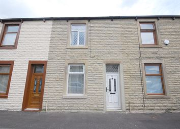 Thumbnail 2 bed terraced house to rent in Allendale Street, Burnley