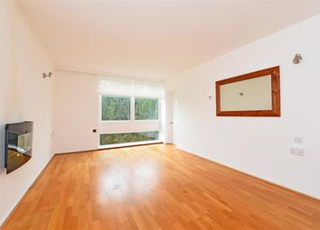 Thumbnail 1 bedroom flat for sale in Cheval Court, Upper Richmond Road, London