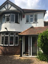 Thumbnail Room to rent in Stratford Road, Solihull