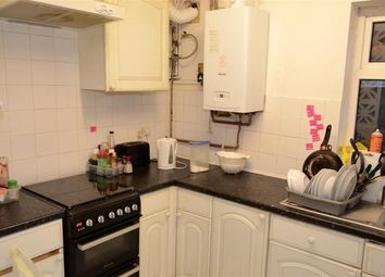 Thumbnail 4 bedroom semi-detached house to rent in Pansy Road, Southampton