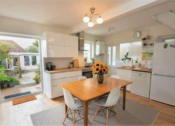 Thumbnail 3 bedroom semi-detached house for sale in Great Outbuilding, South Facing Garden, Kitchen Diner, Bognor Regis