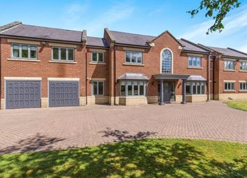 Thumbnail 5 bedroom detached house for sale in Castlereagh, Wynyard