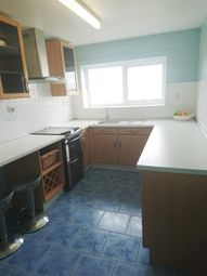 Thumbnail 2 bed flat to rent in Grange Road, Torquay