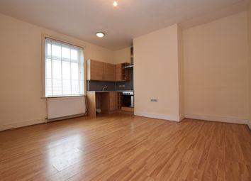 Thumbnail 2 bedroom terraced house to rent in Baker Street, Lindley, Huddersfield
