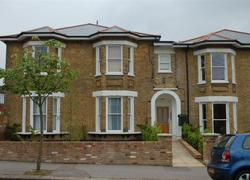 Thumbnail 2 bed flat to rent in Adrian Court, Outram Road, Croydon