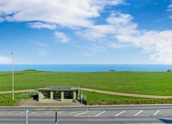 Thumbnail 2 bed flat for sale in The Barrowfields, Newquay, Cornwall