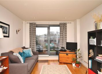 Thumbnail 1 bed flat to rent in Chapter Way, Abbey Mills