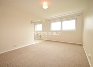 Thumbnail 2 bedroom flat to rent in Camberley, Beaconview Road, West Bromwich, West Midlands