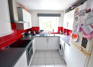 2 bed flat for sale in Crabtree House, Archery Road, St Leonards On Sea TN38