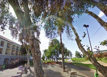 Thumbnail Block of flats for sale in Zona Velha, Funchal (Santa Maria Maior), Funchal