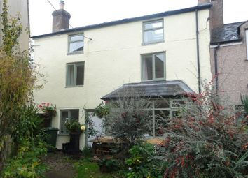 Thumbnail 4 bed property for sale in New Road, Mitcheldean