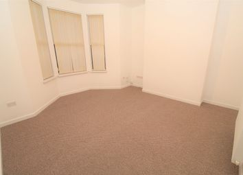 Thumbnail 2 bed flat to rent in Chepstow Road, Newport, Maindee