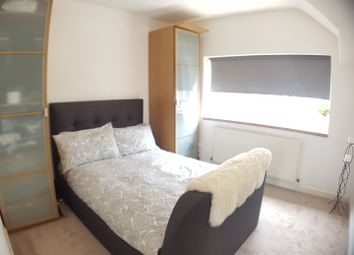 Thumbnail 1 bed terraced house to rent in Swanfield Road, Waltham Cross London