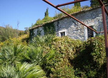 Thumbnail 1 bed country house for sale in Ruin In Tivat, Donja Lastva, Montenegro