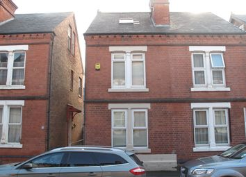Thumbnail 4 bed semi-detached house to rent in Daybrook Street, Sherwood
