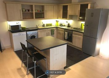 Thumbnail 3 bedroom flat to rent in Clarence Mill, Bollington, Macclesfield