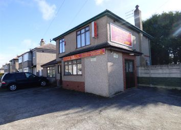 Thumbnail 3 bedroom property for sale in Noel Road, Lancaster