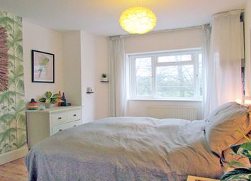 Thumbnail 1 bed flat for sale in 234 Peckham Rye, Peckham
