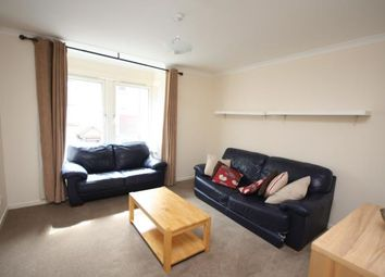 Thumbnail 2 bedroom flat to rent in St. Clair Street, Aberdeen