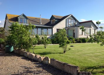 Thumbnail 6 bed detached house for sale in Cawdor, Nairn, Highland