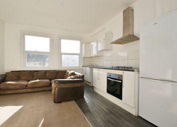 Thumbnail 1 bedroom flat to rent in Acton Lane, Harlesden, London