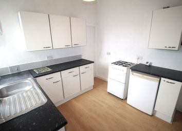 Thumbnail 1 bedroom flat to rent in Victoria Road, Walton-Le-Dale, Preston
