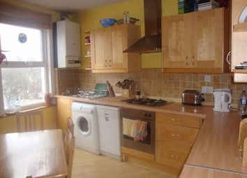 Thumbnail Room to rent in Brockley Cross, Brockley