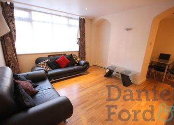 Thumbnail 2 bed flat to rent in Wellesley Court, Maida Vale, London