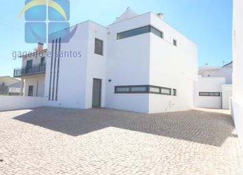 Thumbnail 3 bed detached house for sale in Largo Da Fonte, Famalicão, Nazaré