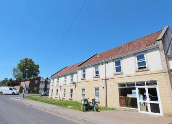Thumbnail 2 bed flat for sale in Carpenters Lane, Keynsham, Bristol