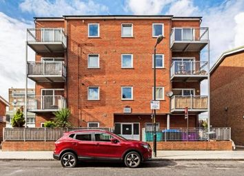 Thumbnail 2 bed flat for sale in Coopers Road, Bermondsey