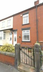 Thumbnail 3 bed terraced house for sale in Victoria Road, Garswood