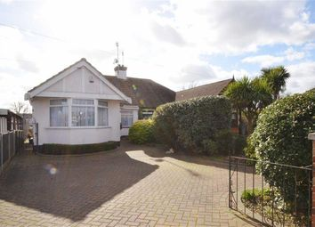 Thumbnail 4 bed property to rent in Blenheim Chase, Leigh-On-Sea, Essex