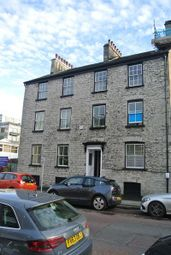 Thumbnail Office to let in Room 21, Stramongate House, Stramongate, Kendal, Cumbria