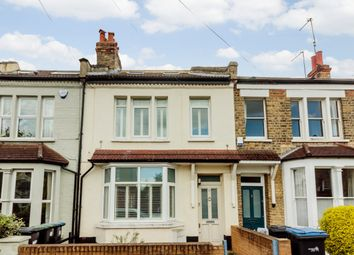 Thumbnail 3 bed terraced house for sale in Union Road, London, London