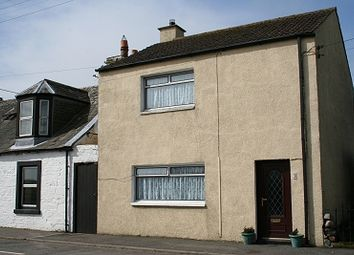 Thumbnail 2 bed detached house for sale in 3 Wigtown Road, Sorbie