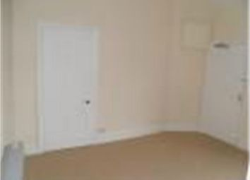 Thumbnail 1 bedroom flat to rent in 38 High Street, Stamford, Lincolnshire