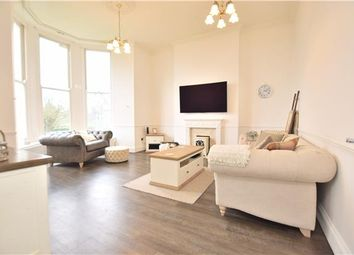 Thumbnail 2 bed flat for sale in Pembroke Road, Clifton, Bristol