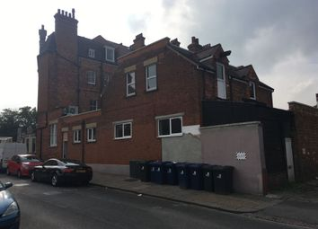 Thumbnail Warehouse to let in Station Parade, Uxbridge Road, Ealing