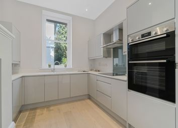 2 bed flat for sale in The Pearn, Eggbuckland Road, Hartley, Plymouth PL3