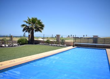 Thumbnail 3 bed villa for sale in La Maresia, Caleta De Fuste, Antigua, Fuerteventura, Canary Islands, Spain