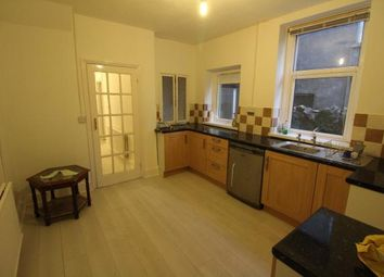 Thumbnail 3 bed terraced house to rent in Holton Road, Barry