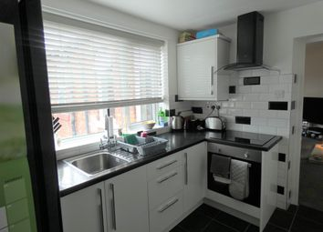 2 bed flat for sale in Astley Road, Seaton Delaval, Tyne & Wear NE25