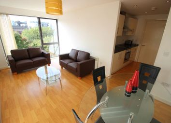 Thumbnail 2 bed flat to rent in Bs41, Bengal Street, Ancoats Urban Village