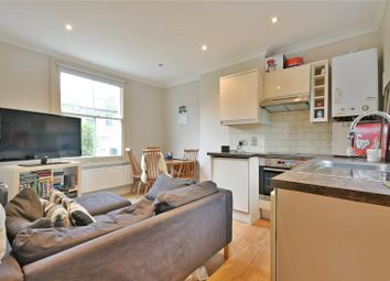 1 bed maisonette to rent in Archdale Road, East Dulwich SE22