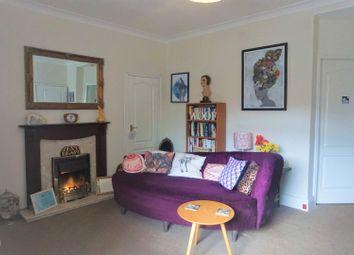 2 bed flat for sale in Pioneer Terrace, Bedlington NE22