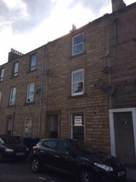 Thumbnail 2 bed flat to rent in Oliver Crescent, Hawick