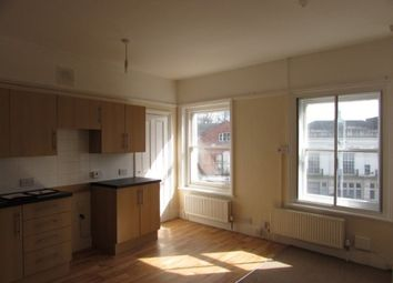 Thumbnail 1 bed flat to rent in Market Place, Central, Stowmarket