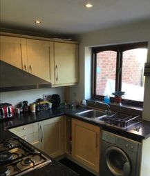 Thumbnail 4 bed semi-detached house to rent in Wheatley Close, Hendon, London