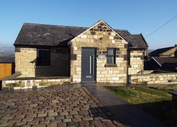 Thumbnail 4 bed detached house to rent in Callender Street, Ramsbottom, Greater Manchester